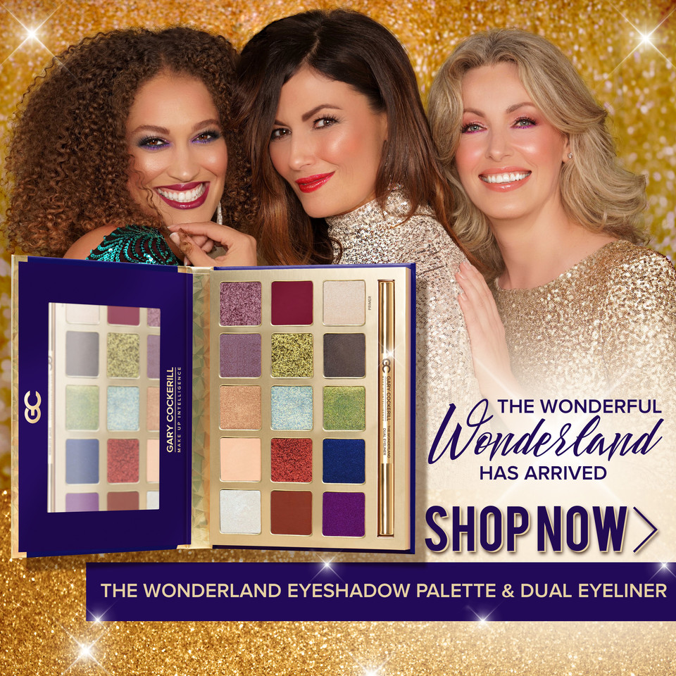wonderland eye palette advert.jpg