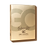 Thumbnail: THE AUTUMN GLOW EYESHADOW PALETTE