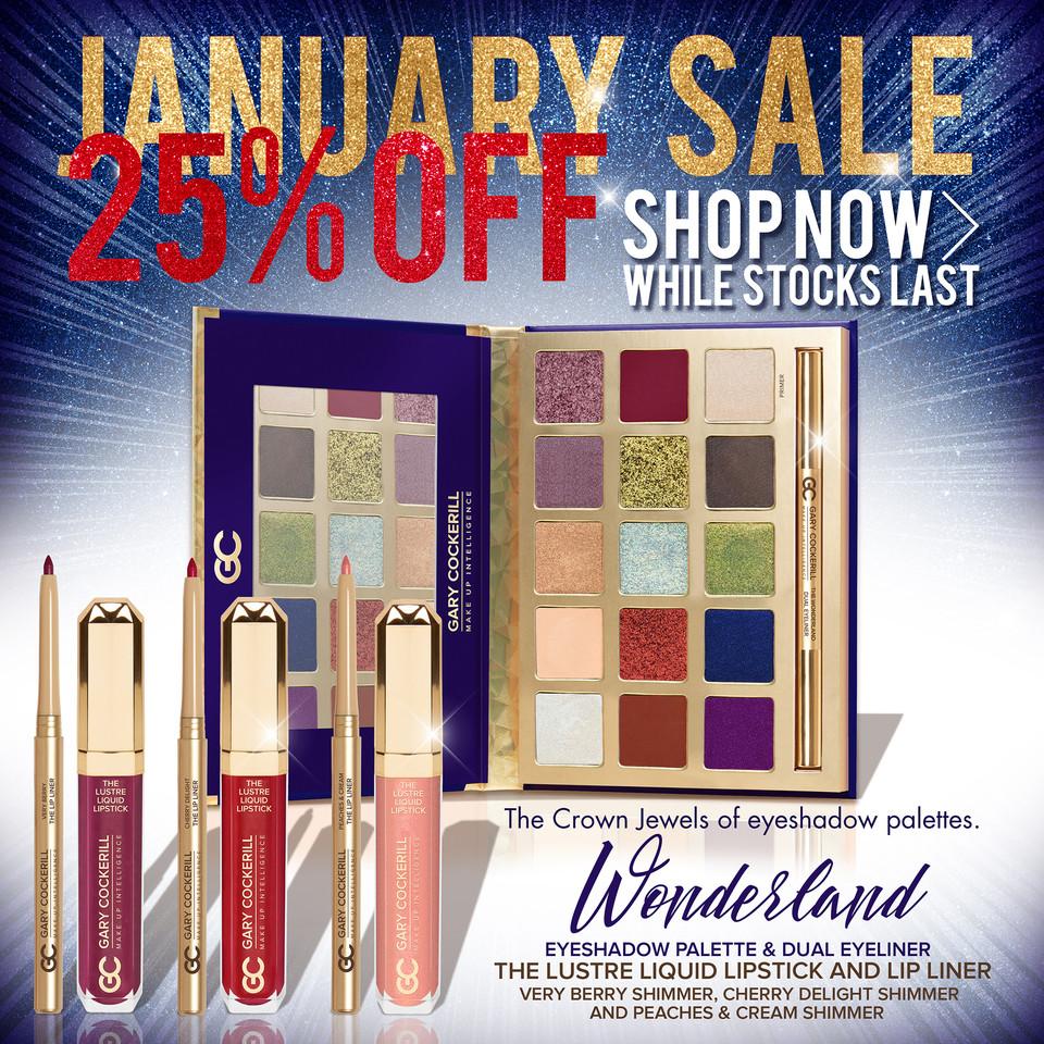 WEBSITE january sale wonderland advert.j
