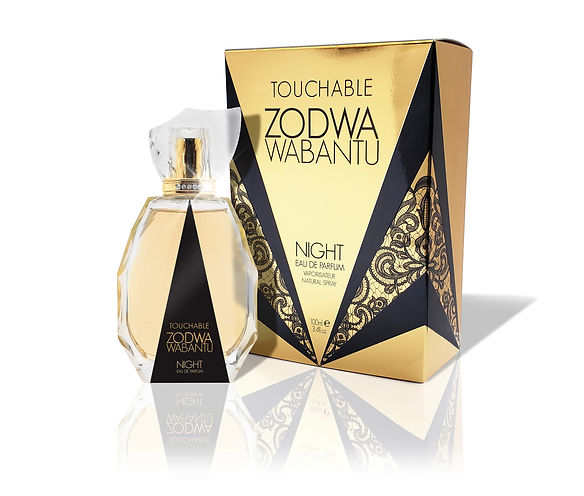 zodwa touchable night product.jpg