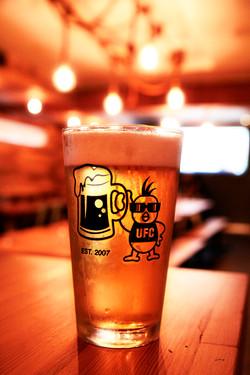 UFC-draft-beer02