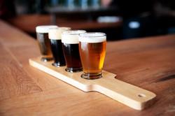 UFC-draft-beer-flight01