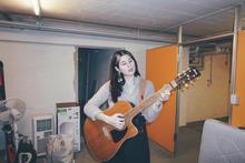 Marina Brunner Sängerin Studio.jpg