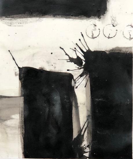 Monolith at War