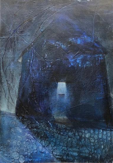 Midnight Refuge