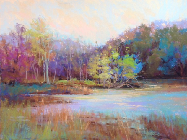 Days River (SOLD)