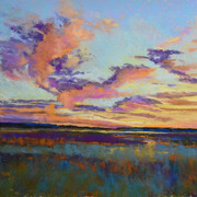 After Glow (SOLD)
