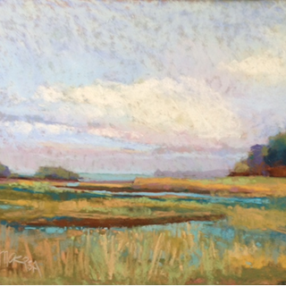 Wetlands at Anclam Point (SOLD)