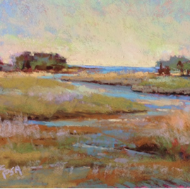 Anclam Point (SOLD)