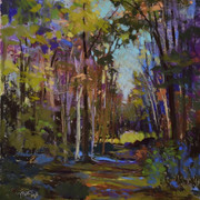 Old Forest Road (SOLD)