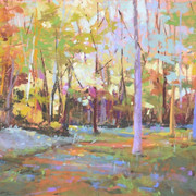 Nicolet Trail (SOLD)