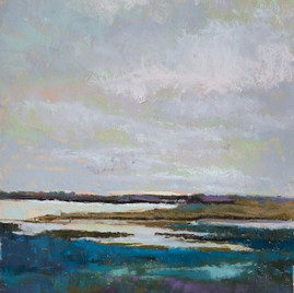 The Marsh (SOLD)