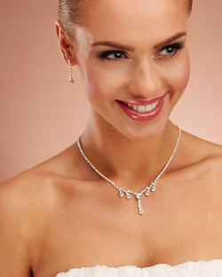 Collier N20