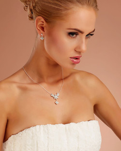 Collier N9
