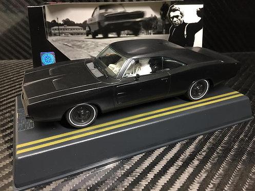J270510 Pioneer BULLITT Dodge Charger 'Assassins' Prototype