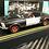Thumbnail: P090 Pioneer Fastback Mustang 390 GT, 'Road Warrior'