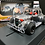 Thumbnail: P114 Pioneer '34 Ford Coupe Legends 'X-Ray' Racer