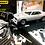 Thumbnail: KIT #2 (PIY) Pioneer 1968 Chevy Camaro Kit