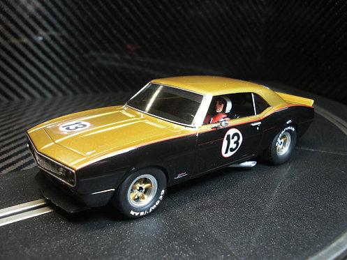 P043 Pioneer 1968 'Smokey Yunick' Chevrolet Camaro