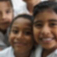 volunteer-programs-1024x575.jpg