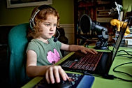 nicole-daughter-online-learning-630x420.