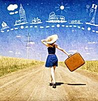 travel-802x390.jpg