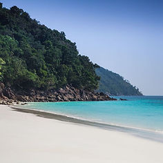 Mergui+beaches+and+islands.jpg