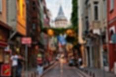Istanbul-street-view.jpeg