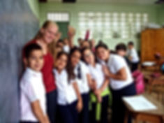costa-rica-teaching-english-5_edited.jpg