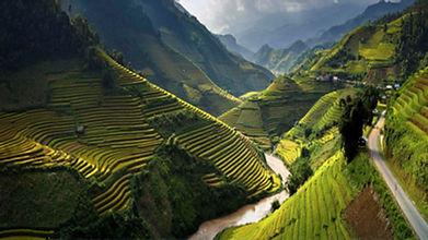 Vietnam-header-1.jpg