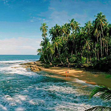 local-experts-costa-rica-reasons-to-visi