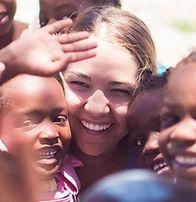 volunteering-in-africa-with-ivhq.jpg