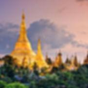burma-yangon-shwedagon-pagoda.ngsversion