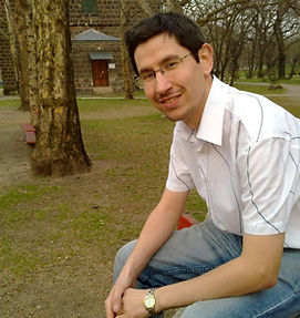 Böröczki Csaba.jpg