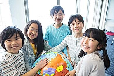 182_AdobeStock_159259966_teach-japan-tef