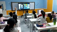 online-teachers-needed-for-kids-in-rural