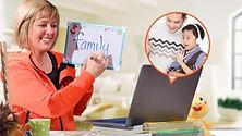 7zmMgFImSRqO6f7jIBWw_VipKid-Teacher-Fami