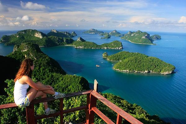 thailand-koh-samui-Wua-Talab-island-Ang-