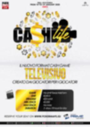 cash life.jpg