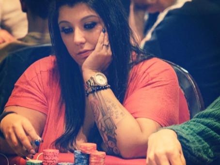 Naby Pertusini entra nella famiglia Poker Maps