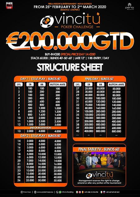 structure 70X100 (eng) web.jpg