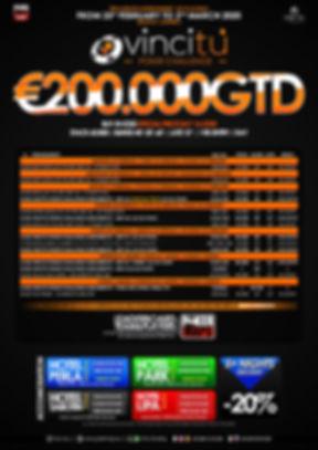 flyer 70X100 (eng) web.jpg