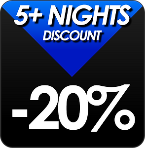 5 night discount.png
