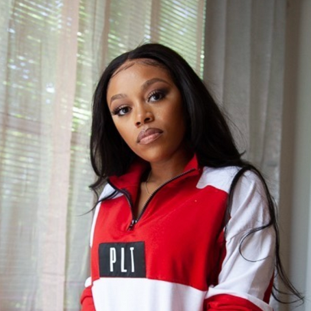 """Nicole Ivy is ready to """"Go"""" with new single"""