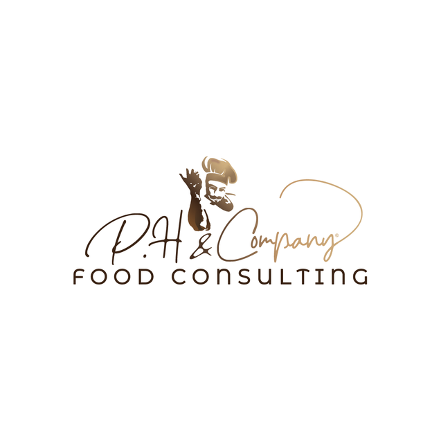 P.H. Company Consulting