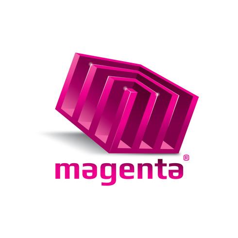 Magenta B2C Systems