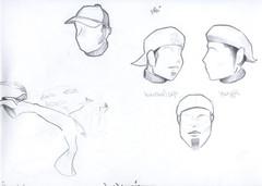 Facestudy
