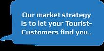 textbubble-marketstrategy-002.png