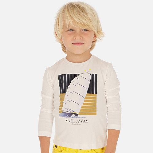 Mayoral μπλούζα