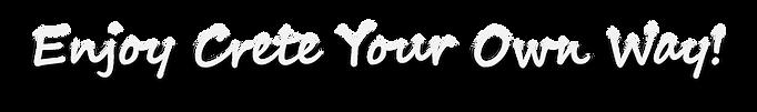 yiotis_rental_topbanner_slogan.png